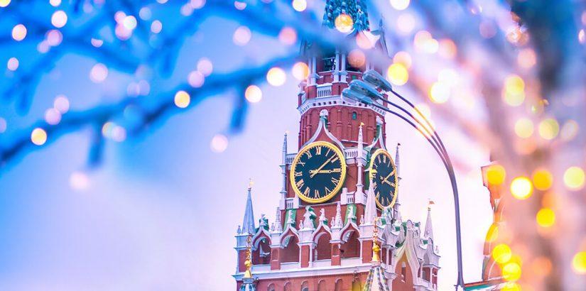 Распродажа у Air Astana! В Москву всего от 50 400 тенге туда-обратно с багажом